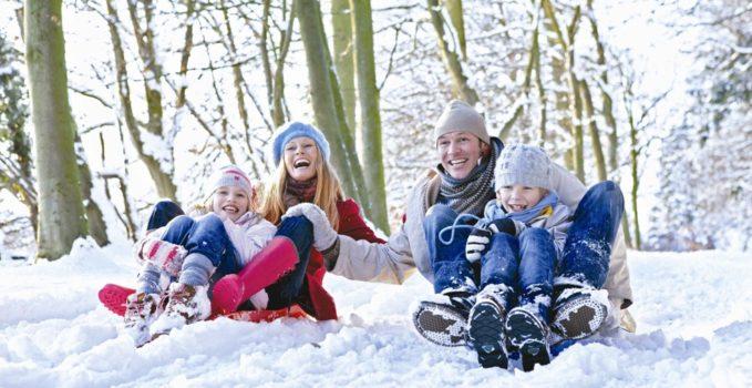 les vacances d hiver approchent vacances pour tous 95 s jours adultes famille et enfants. Black Bedroom Furniture Sets. Home Design Ideas