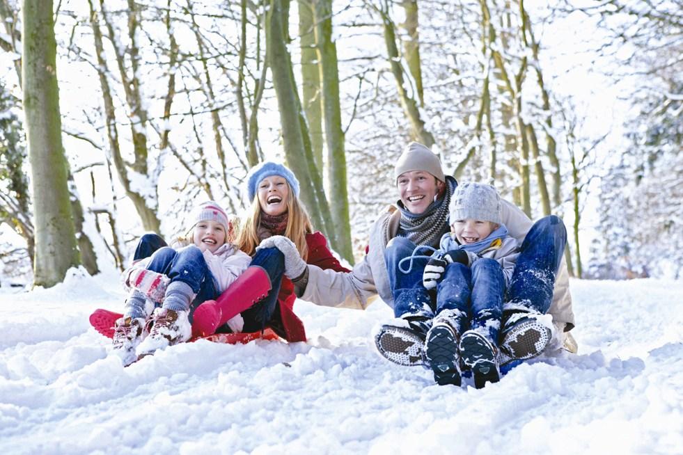 vacances pour tous 95 s jours adultes famille et enfants les vacances d hiver approchent. Black Bedroom Furniture Sets. Home Design Ideas